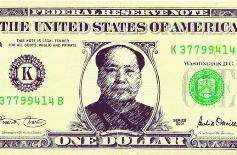 20101011124406-dolar-yuan.jpg