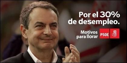 20110105103004-psoe-zapatero-cartel-560-420x210-1-6.jpg