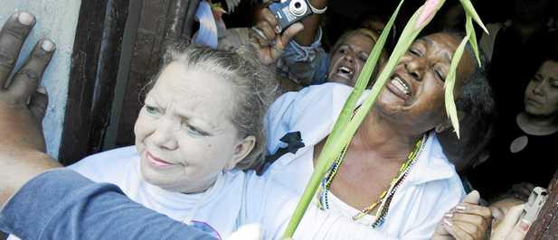 20110110143936-cuba-persecucion.jpg