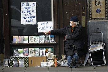 20110118191112-foto-pobreza.jpg
