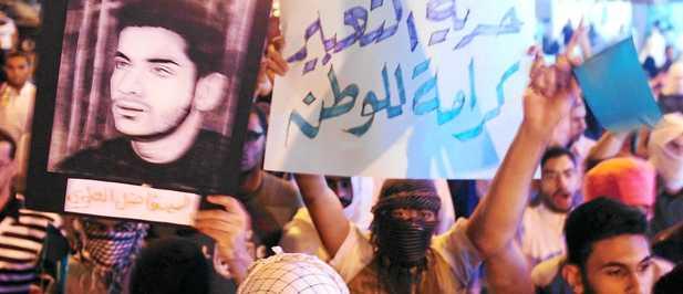20110312212329-saudi-arabia-riots.jpg