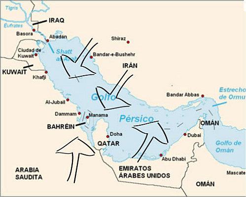 20110314235333-golfo-persico-para-bahrein.jpg