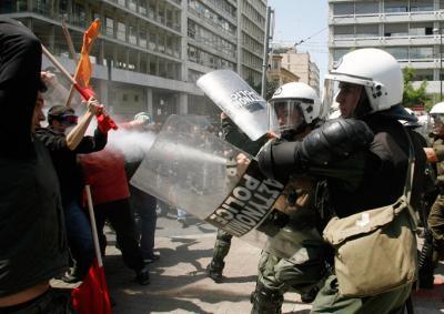 20110610121351-grecia.jpg
