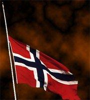 20110727235920-noruega-bandera-a-media-asta.jpg