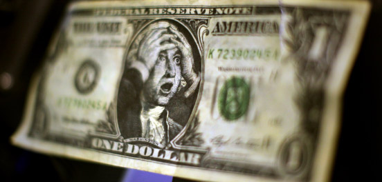 20110820164419-dolar-crisis-terror.jpg