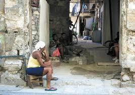 20111110124836-cuba-pobreza.jpg