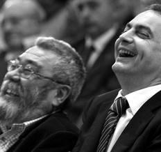 20111125134251-zapatero-sindicatos.jpg