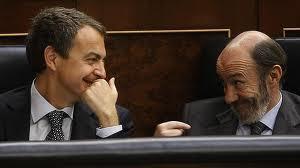 20120109141344-rubalcaba-zapatero.jpg