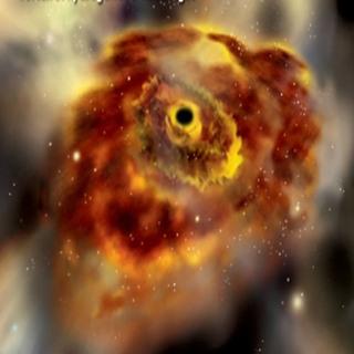 20120114100455-agujero-negro.jpg