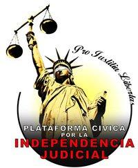 20120124115452-justicia-independiente.jpg
