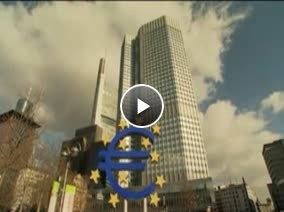 20120131082801-euro-bce-frankfurt.jpg