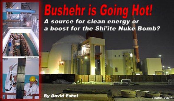 20120213013049-iran-nuclear.jpg