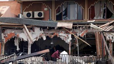 20120218225909-atentado-terrorista-marruecos.jpg