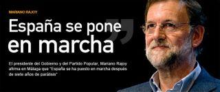 20120310143537-rajoy-espana-se-pone-en-marcha.jpg