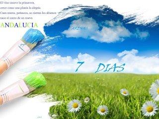 20120318131900-arenas-cielo-azul-esperanza.jpg
