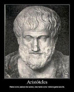 20120330221426-busto-aristoteles.jpg