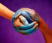 20120331131938-amistad-y-hermandad.jpg