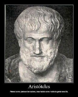 20120428134038-busto-aristoteles.jpg
