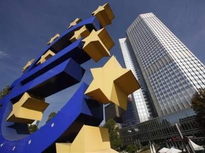 20120526083316-banco-central-europeo.jpg