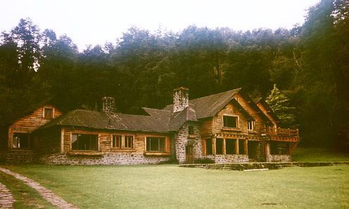 20120714235210-hitler-casa-argentina.jpg
