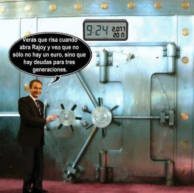 20120718140457-zapatero-deuda-dejada.jpg