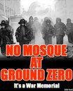 20120802115202-mezquita-no-en-zona-cero-ny.jpg