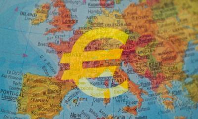 20120811120722-euro-schuldenkrise-europa-mapa.jpg