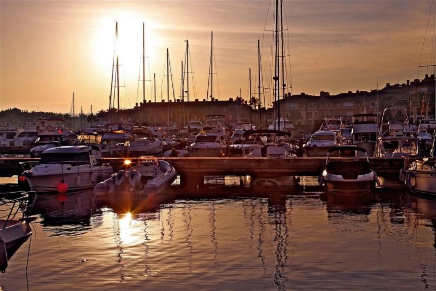 20120818142240-marbella.jpg