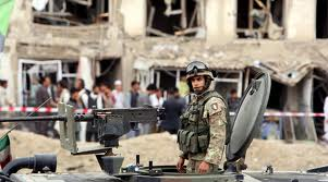 20120821152810-atentado-afganistan.jpg