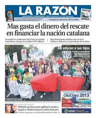 20121024134241-arthur-mas-dilapida-el-dinero.jpg