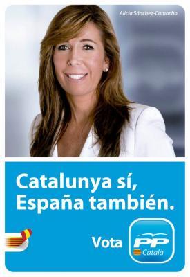 20121110144929-alicia-sanchez-camacho.jpg