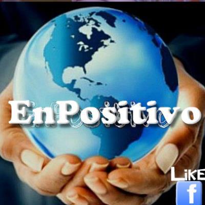 20130107163803-mundo-en-positivo-fb1.php.jpg