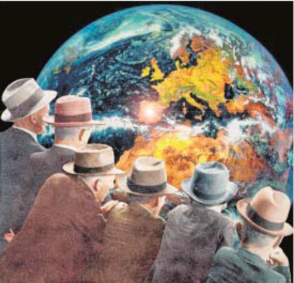 20130115013514-economia-espanola-vista-desde-fuera-del-mundo.jpg