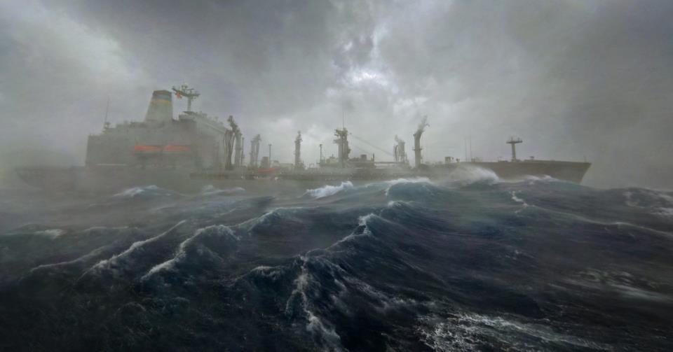 20130122131806-buque-navy-en-tormenta-excepcional-foto.jpg