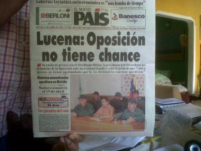 20130415133128-venezuela-pucherazo.jpg
