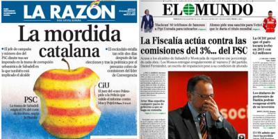 20130504123603-cataluna-la-mordida-catalana...jpg