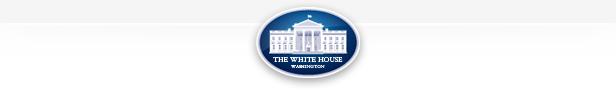 20130517113843-white-house.jpg