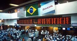 20130620172148-bolsa-brasil.jpg