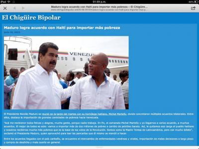 20130712175342-maduro-importador-de-pobreza-para-haiti.jpg