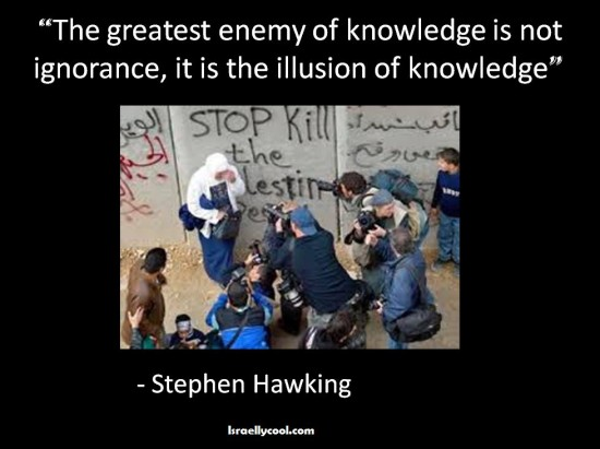 20130822154327-hawkings-conocimiento...jpg