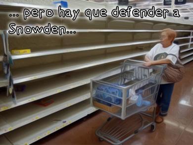 20130920203608-venezuela-escasez.jpg