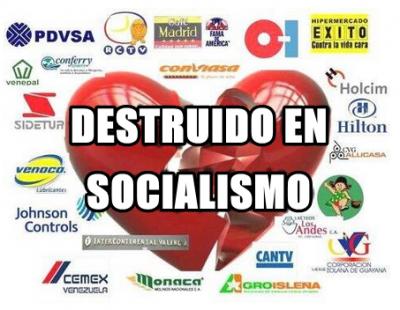 20140217123216-venezuela-destruido-en-sozialismo.png