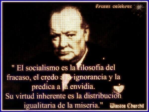 20140519211129-churchill-sozialismo.jpg