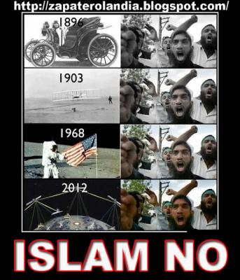 20140619202728-islam-atrasado-gritando.jpg