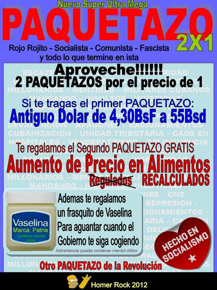 20140626205310-cubazuela-paquetazo.jpg