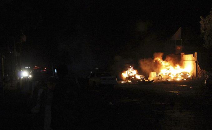 20140705165858-atentado-en-mogadiscio.jpg