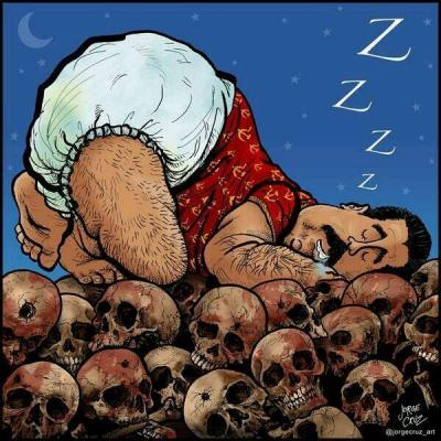 20140709173712-maduro-dormido-sobre-cadaveres-calaveras.jpg