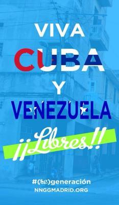 20140721002854-cuba-venezuela-libres-cartel-nngg.jpg