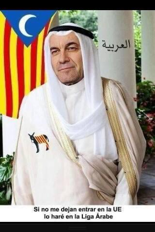 20140817190224-mas-arabe-vestido.jpg