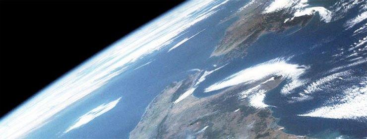 20140928160841-espana-desde-el-espacio.jpg